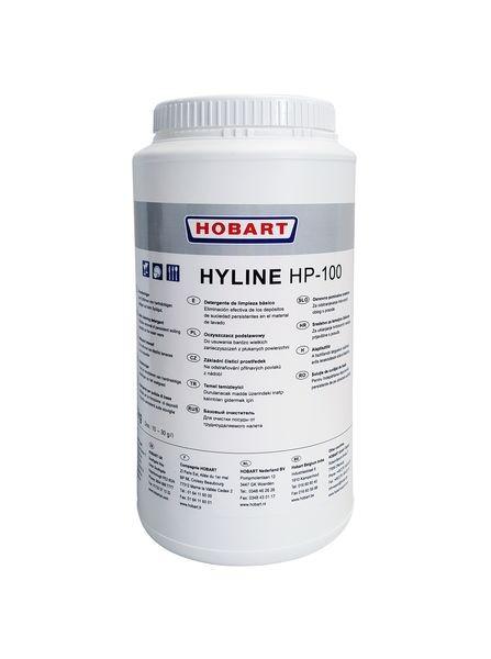 HP 100 Grundreiniger für alle Arten von Spülgut
