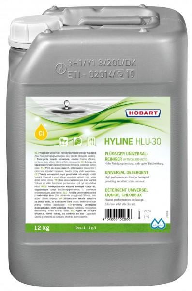 Reiniger HYLINE HLU-30