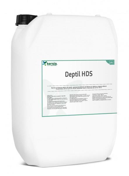 Deptil HDS Oberflächen- und Gerätedesinfektion 8 Kg