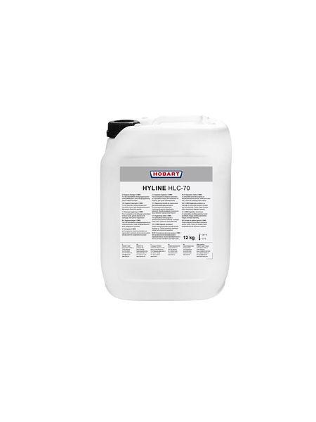 HLC 70 Hygiene Reiniger COMBI für Heißluftdämpfer